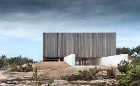 100 Martinez Architects House In Formentera Island Mari Castell Martnez