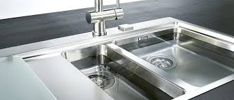 Franke Sink Mounting Clips by White Kitchen Sinks Undermount Sinksfranke Franke Granite Sink