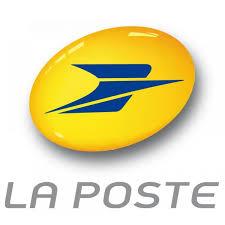 heure ouverture bureau poste la poste à haguenau théâtre horaires banque postale bureau colis