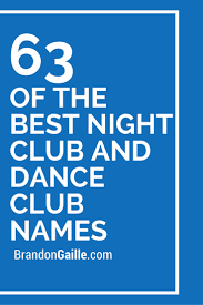 65 Of The Best Night Club And Dance Club Names | Night Club And ... Tesla Semi Truck Is Coming This Year Other New Models Also Soon Learning Street Vehicles Transportation Sounds For Kids Names And Twelve Trucks Every Truck Guy Needs To Own In Their Lifetime Of Drugs A Comprehensive Guide Marshall Gta Wiki Fandom Powered By Wikia Low Conspiracy Car Club San Jose Lowrider Magazine Ford Motor Company On Twitter Glad To Hear It Lou Send Us A Dm Socios Profile 48 Cool Name Ideas That Are More Than Just Amazing Trophy Cam Stokes Gangscene