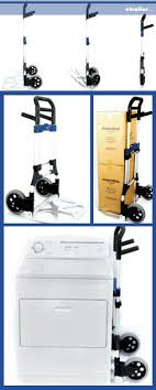 Best 25+ Hand Cart Ideas On Pinterest | Trolley Cart, Bar Cart And ... Import What Is The Meaning Of Word Import Conscious Lifestyle Hand Trucks Moving Supplies The Home Depot Amazoncom Harper 800 Lb Capacity Steel Appliance How To Transport A Fridge By Yourself Part 1 Youtube Electric Stair Climbing Truck Electrics 2018 Best Choice Products 330lbs Platform Cart Folding 5 You Must See Stairclimber Wikipedia Pallet Jack Collapsible Alinum At Ace Hdware