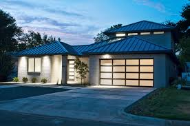 100 Modern Contemporary Homes For Sale Dallas Pocket Listing In The Heart Of North