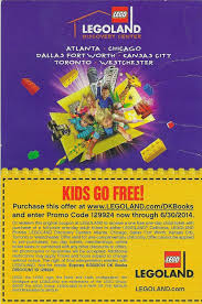 Legoland Atlanta Printable Coupons : Blue Nile Coupons 20 Instrumentalparts Com Coupon Code Coupons Cigar Intertional The Times Legoland Ticket Offer 2 Tickets For 20 Hotukdeals Veteran Discount 2019 Forever Young Swimwear Lego Codes Canada Roc Skin Care Coupons 2018 Duraflame Logs Buy Cheap Football Kits Uk Lauren Hutton Makeup Nw Trek Enter Web Promo Draftkings Dsw April Rebecca Minkoff Triple Helix Wargames Ticket Promotion Pita Pit Tampa Menu Nume Flat Iron Pohanka Hyundai Service Johnson