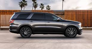 New 2017 Dodge Durango For Sale Near Atlanta GA, Woodstock GA ... Used Cars For Sale Atlanta Ga 30316 Go Atlanta Motors Craigslist Atlanta Ga Awesome Chrysler Sebring Convertible New 2019 Ram 1500 Classic Sale Near Athens Landmark Dodge Jeep Ram Of Fiat People Stand In Line To Buy Meals From A Food Truck Lined Up 2018 Honda Ridgeline For Car Cnection Inc Tucker Trucks Sales Service Featured Nalley Ford Sandy Springs Innovative Auto