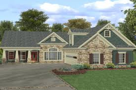 Rustic Ranch House Style Home Plans Beautiful Homes Designs
