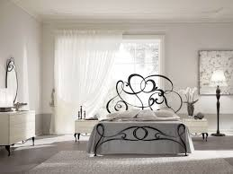 Wesley Allen King Size Headboards by King Beds Size Metal Headboards For Double Bed Brookshire Iron Bed
