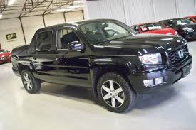 2014 Honda Ridgeline RTL Special Edition 4X4 2014 Honda Ridgeline Price Trims Options Specs Photos Reviews Features 2017 First Drive Review Car And Driver Special Edition On Sale Today Truck Trend Crv Ex Eminence Auto Works Honda Specs 2009 2010 2011 2012 2013 2006 2007 2008 Used Rtl 4x4 For 42937 Sport A Strong Pickup Truck Pickup Trucks Prime Gallery