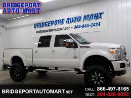 2015 Ford F350 For Sale Nationwide - Autotrader 2006 Subaru Outback For Sale Nationwide Autotrader Sacramento Craigslist Cars And Trucks By Owner Best Car Reviews 2003 Ford F150 2015 F350 2007 Gmc Sierra 2500 2008 Mercury Mariner 2001 Toyota Tacoma