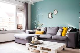 Pallet Ideas Living Room Shabby Chic Style With
