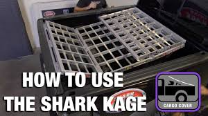 Cargo Cover Mode - How To Use The Shark Kage ATV Loading Ramp | Cool ... Truck Ramp Attachments Ramps By Reese Youtube Erickson 6 Ft Loading Reliable Mobility Amazoncom Black Widow Afl9012 Folding Motorcycle1 Pack Omega Lift Equipment 20ton Capacity Pair Model Cheap Recovery Find Deals On Line Forklift Vs Medlin Steel Plate Unloading With Solid Tire Buy Pallet The People Atv Northern Tool Better Built Alinum Arched 1500 Lb Set Of 2 Atv Madramps Mad