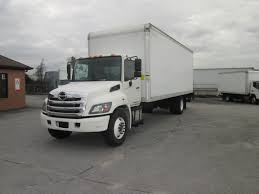 100 Craigslist Greenville Sc Trucks 2015 HINO 258