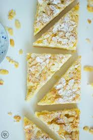 butterkuchen hefe butter zucker mandel zeitfürkuchen