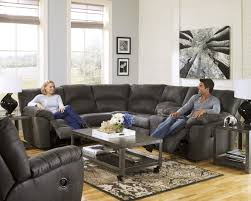 Home Decor Liquidators Fairview Heights Il by Huge Savings On The Tambo Pewter Sectional By Ashley Midwest