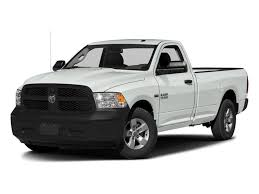 2017 Ram 1500 Price, Trims, Options, Specs, Photos, Reviews ... Dodge 2500 Hd Diesel Top Car Release 2019 20 2013 Ram 1500 Laramie Longhorn 44 Mammas Let Your Babies Grow Up 2018 Dakota Truck Color How To Draw A Dodge Ram Truck Best Reviews New Power Wagon Crew Cab 6 Quad Beautiful 2010 And Bed Length Lovely Review Air Suspension Is Like Mercedes Airmatic 2015 Rebel Drive Review 2014 Hd 64l Hemi Delivering Promises The Fresh Jeep