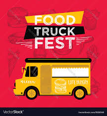 Food Truck Party Invitation Food Menu Template Vector Image Food Truck Theme Party Trucks Invitation Etsy Joeys Red Hots Kid Birthday Party Youtube Party Menu Template Design Fly Torchys Tacos Trailer Park Closing With Free Tacos And Queso At Spotz Gelato Offering Kentucky Proud Sorbet Truck Palate On Vimeo Incporating Trucks Into Private Catering Bip 2012 The Rodeo A Bay Vista Taqueria Cabarita Beach Bowls Sports Club 13 Reasons You Want At Your Next Thumbtack Journal Miami Fort Lauderdale Palm Pittsburgh Announces April 6 Opening