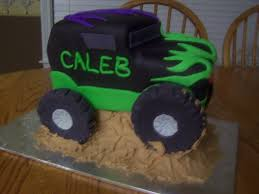 Grave Digger Monster Truck Cake | Beth Ann's Blaze The Monster Truck Themed 4th Birthday Cake With 3d B Flickr Whimsikel Birthday Cake Cakes Decoration Ideas Little Grave Digger Beth Anns Blakes 5th Bday Youtube Turning Stones Blog Trucks Second Generation Design Monster Truck Cakes Hunters Coolest Homemade Colors Party Food Plus Jam