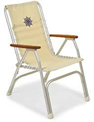 Boat Captains Chair Uk by Amazon Co Uk Boat Seats Sports U0026 Outdoors
