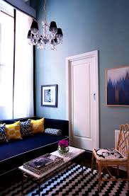 Teal Couch Living Room Ideas by Bathroom Black White And Blue Living Room Lovely Black White