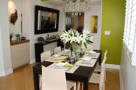 elegant flower arrangements for dining room table 26 for your ikea