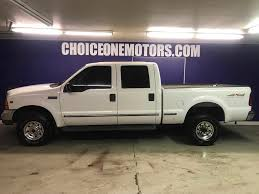 1999 Used Ford Super Duty F-250 Crew Cab Short Bed 4x4 V10 Lariat ... 1985 Gmc Short Bed Pickup Wildcat Trail In Truck Bed Long Bed To Short Cversion Kit For 1968 Chevrolet C10 Trucks Available Cm Truck Beds Stored 1958 Ford F100 Ford Pinterest 1955 Pick Up Very Clean Lotustalk The Bangshiftcom Rough Start This Shortbed Squarebody Chevy Is Your 2009 F250 Super Duty Get Shorty Amazoncom Rightline Gear 110765 Midsize Tent 5 Track Sleds Short Trucks Page 2 Sledding General Sportz Compact Napier Enterprises 57044 Outdoors Backroadz 13 Full Size 65ft