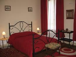 chambre d hote villeneuve sur yonne les délices de l orme une chambre d hotes dans l yonne en