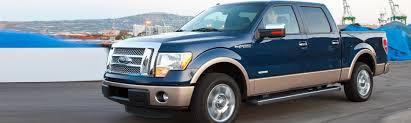 100 Used Trucks For Sale In Florida Car Dealership Jacksonville FL Tillman Auto