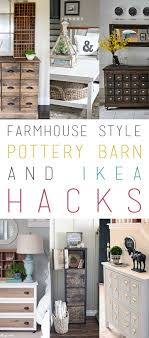25+ Unique Pottery Barn Hacks Ideas On Pinterest | Pottery Barn ... Pottery Barn Kids Apparel And Fniture The Grove La Cyber Monday Premier Event At Greenwich Girl 300 Best Gift Cards Coupons Images On Pinterest 27 Mdblowing Hacks Thatll Save You Hundreds 203 Free Printables For Gifts Card Best 25 Barn Fniture Ideas Last Minute Holiday Ideas Shipping Egift Deals Money How To Get Google Play Httpswwwterestcompin Specialty Restaurant Dartlist Are Rewards Certificates Worthless Mommy Points Margherita Missoni