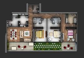 modern fine three bedroom apartments near me section 8 1 bedroom