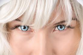 Halloween Contact Lenses Uk by Novelty Halloween Contact Lenses Could Leave You Blind Experts Warn
