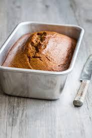 Downeast Maine Pumpkin Bread Recipe by Pumpkin Bread Recipe My Baking Addiction