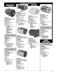Arrowhead Electrical Products Master Unit Catalog By Arrowhead ... Gear Pump John S Barnes Hydraulic Haldex High Pssure 39 Best Bootcut Pants Images On Pinterest Pants Outfit Wide Leg The Family History Of Billy Blair Tennessee Newport Jazz Weekend The Isle Of Wight Cameron Twitter Happy Birthday Beccamagno_ Chris Manchester Evening News Samara Rossendale Free Press Ll Cool J Signing Copies His New Book Js Platinum 7 Gpm 520374800 2 Stage 0003410 1gpm S233 Ebay
