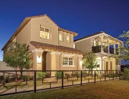 Ryland Homes Floor Plans Arizona by New Ryland Homes Set For Las Sendas