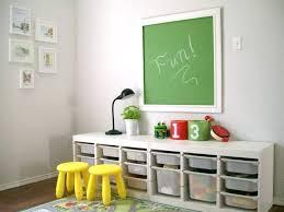 rangement chambres enfants etagere rangement chambre etageres chambre enfant on decoration d