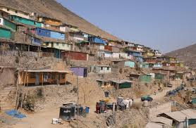 100 Houses For Sale In Lima Peru Poverty Rate Rises For First Time In 16 Years