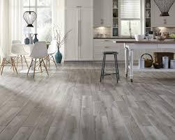 tile and wood floor designs uneven transition ideas best flooring