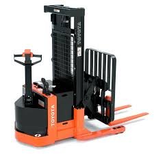 6B Walkie Reach Truck - Toyota Material Handling MidSouth Monolift Mast Reach Truck Narrow Aisle Forklift Rm Crown Equipment Exaneeachtruck Doosan Industrial Vehicle Europe 25 Tons Truck Forklift For Sale Cars Sale On Carousell Linde R 14 115 Price 5060 2007 Mascus Ireland Electric Reach Sidefacing Seated R20 R25 F Raymond Stand Up Telescopic Forks Vs Pantograph Meijer Handling Solutions 20 S Germany 13618 2008 2004 Atlet 16ton Electric With Charger In Arundel Toyota Tsusho Forklift Thailand Coltd Products Engine Trucks R14 R17 X