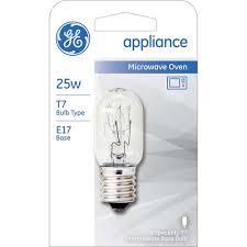 ge led refrirator freezer bulb 4 5 watts 350 lumens 5000 k a line