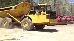 Caterpillar D350E Rock Truck - YouTube A Rock Truck On Cstruction Site Editorial Stock Image Of Catpilller Rock Truck V10 Gamesmodsnet Fs19 Fs17 Ets 2 Mods Now Hiring Belly Dump Driver Geneva Products Gravel Articulated Dump Heavy Equipment Rental Company Sues Yukon Ming Over Rock 22 Frozen Trucks Silverado 3500hd Kid Concept Celebrates Freedom Cat 769c Start Up Youtube Large Quarry Truck Loading The In Dumper Coal Damaged Latest Ckthrowing Incident Moree Quarry Dumper Coal Body Hauled An Actual Today Truckers
