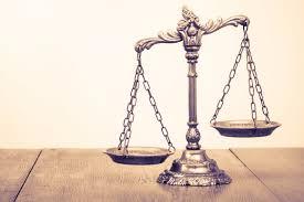 un outil supplémentaire pour le système judiciaire canadien