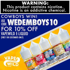 33% Off - Vape Wild Coupons, Promo & Discount Codes - Wethrift.com The Best Online Vape Stores In The Uk Reviewed Ukbestreview Mall Discount Code Everfitte Promo Evrofinsiraneeu Brand New Vape Mail Subscription Discount Codes Youtube My Vape Store Coupon Recent Coupons 50 Off Flawless Shop Offers 2018 Latest Discount Codes Vaping Tasty Cloud Co La Vapor Element Coupon Vapeozilla Save Money With Ny Codes Get 20 Online Headshop