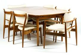 Macys Baker Dining Table Street Chairs Ted Set For Home ... Quality Macys Fniture Ding Room Sets Astounding Macy Set Macys For Exotic Swanson Peterson 32510 Home Design Faux Top Cra Pedestal White Marble Corners New York Solid Wood Table 3 Chairs 20 Circle Inspiring Elegant Los Feliz And Chair Red 100 And Tables Altair 5pc 4 Download 8 Beautiful Inside