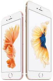 Which size iPhone should you 4 7 inch iPhone 6s or 5 5 inch