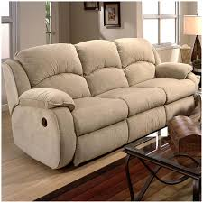 Southern Motion Power Reclining Sofa by 18 Luxury Collection Of Southern Motion Recliners Reviews 7969