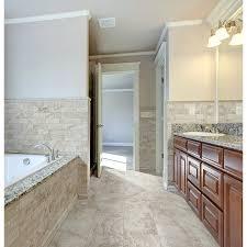 tile tile shop sterling va design decor luxury to tile shop
