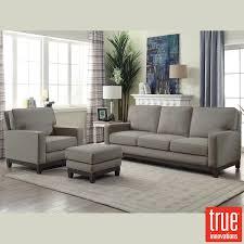 Living Room Design Modern Sofa Set Rustic Farmhouse Living Room