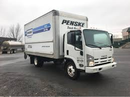 100 Npr Truck 2015 ISUZU NPR KNOXVILLE TN 5006016386 CommercialTradercom