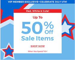 Fabletics 4th Of July Sale - Up To $50 Off! A Year Of Boxes Fabletics Coupon Code January 2019 100 Awesome Subscription Box Coupons Urban Tastebud Today Only Sale 25 Outfits How To Save Money On Yoga Wikibuy Fabletics Promo Code Photographers Edit Coupon Code Diezsiglos Jvenes Por El Vino Causebox Fourth July Save 40 Semiannual All Bottoms Are 20 2 For 24 Should You Sign Up Review Promocodewatch Inside A Blackhat Affiliate Website Flash Get Off Sitewide Hello Subscription Pin Kartik Saini