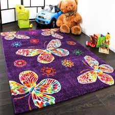 cuisine tapis chambre enfants fille pas cher tapis doux ã pais