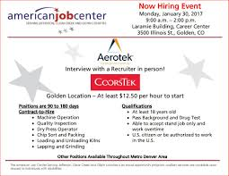 Denver Area Job Fairs For The Week Of January 30th | Go Denver ... More Truck Drivers Are Bring Their Spouses With Them On The Driving Jobs With Traing Drivejbhuntcom Learn About Military Programs And Benefits At Tracy Brown Reefer Driver Taerldendragonco May Trucking Company Future Of Uberatg Medium Waggoners Billings Mt Review Archives Driver Success How To Become A Cr England