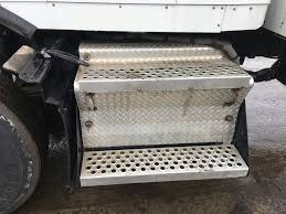 USED VOLVO AC FOR SALE #1885 Global Volvo Truck Parts Homepage S Used Fm 2008 Lvo Vnl670 Engine Oil Cooler For Sale 1716 Used Td 123ed 1880 Trucks 2016 Freightliner Scadia Daimler Chrysle 1786 Of San Diego New Near Chula Vista Encinitas Ca 20 Inspirational Photo Cars And 2014 Fh13 6x2 460 With Globetrotter Cab Commercial Motors Ac 1885 Driving The Model Year Vn Scania Namibia Fleet Com Sells Medium U Heavy Duty Car For